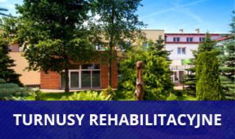 turnusy-rehabilitacyjne-img