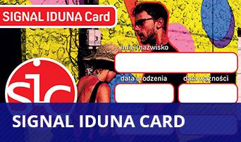 signal-iduna-card-img